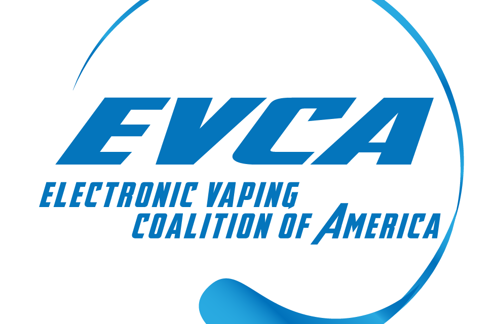 The Electronic Vaping Coalition of America Discusses Upcoming Hearing
