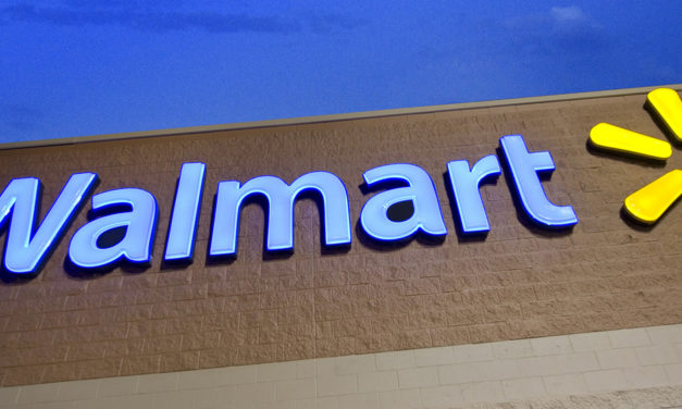 Walmart: Retail Jobs and the Closing of Sam's Club