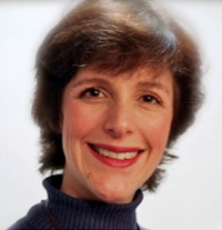 American College of Pediatrician President Discusses Gender Identity Disorder