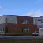 Is Sanborn Regional School District Lying To Parents?