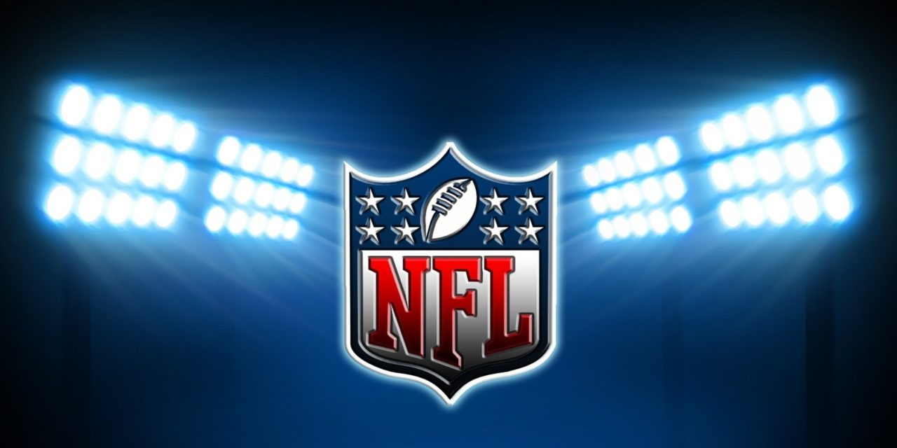 Humble Host Continues Boycott on NFL