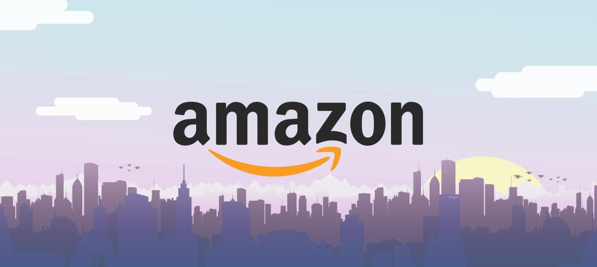 Queen City Politics: Housing Amazon's New Headquarters