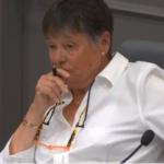 The Saga of School Board Member Nancy Tessier – Messier and Messier