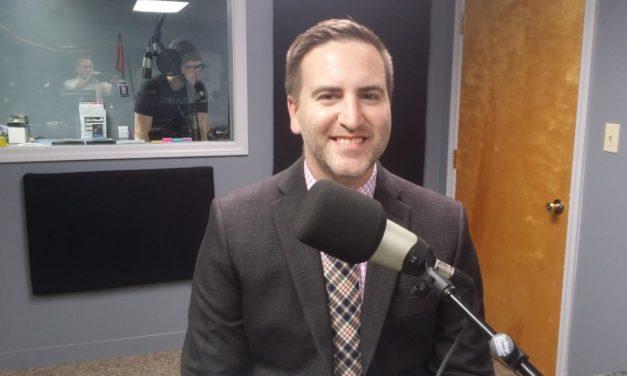 John Cataldo – Candidate for Alderman in Ward 8
