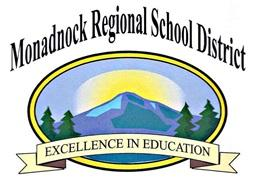 SAU93 Monadnock's Superintendent wants the best quality education for her kids, just not for your children