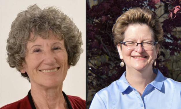 Senator Jeanne Dietsch (D) and Representative Sue Mullen (D) of Bedford VOTE to Exploit Children
