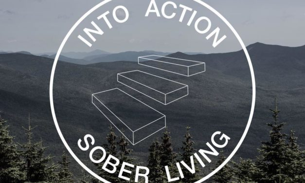 """Sober Homes"" and Sleight of Hand — Updated"
