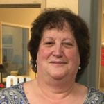 Manchester teacher union VP goes shopping–during school hours