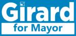 School Board Members Support Girard for Mayor