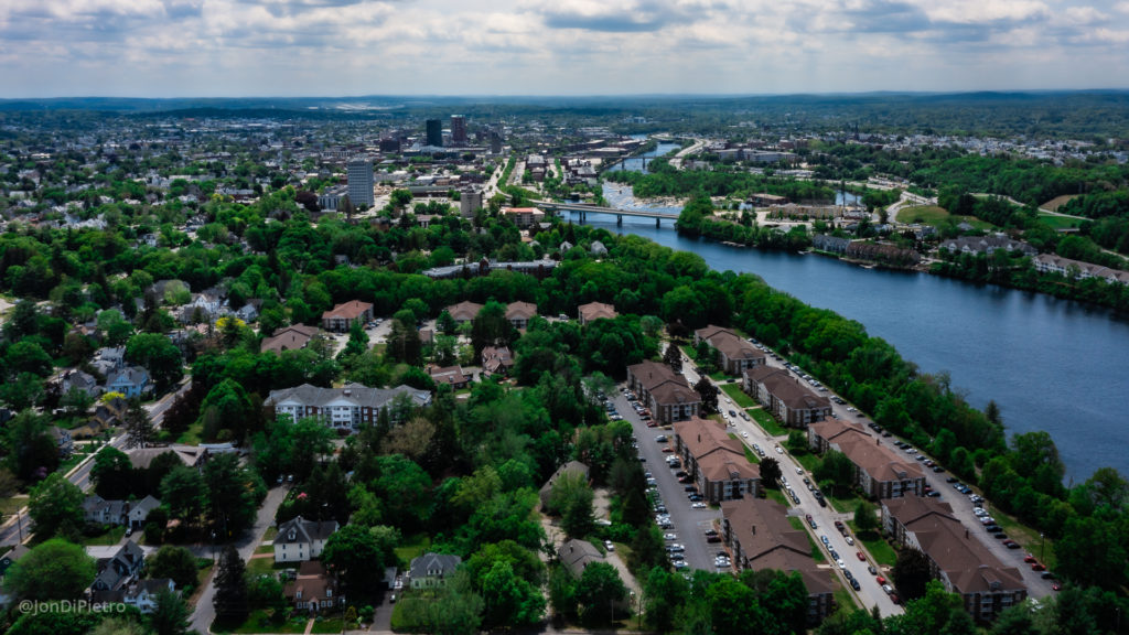 Girard Releases Housing Proposal