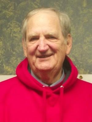 Sen. Bob Smith Endorses Girard for Mayor of Manchester