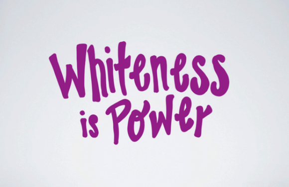 """Girard Open Letter Demands Release of """"Whiteness"""" training, school assignments"""