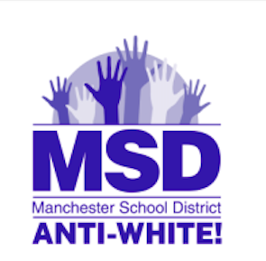 """Manchester School District Site Coordinator Resigns over """"Whiteness Training"""""""