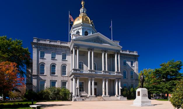 Girard Backs State Budget Deal