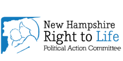 NH Right to Life Endorses Girard for Manchester Mayor